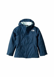 The North Face Mt. View Triclimate (Little Kids/Big Kids)