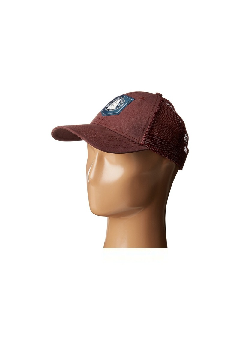 The North Face Mudder Trucker Hat  e690c455c08