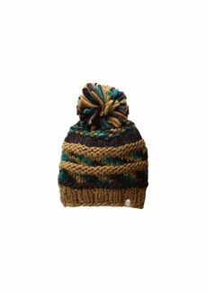 The North Face Nanny Knit Beanie