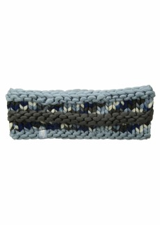 The North Face Nanny Knit Earband