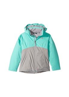 The North Face Near & Far Insulated Jacket (Little Kids/Big Kids)