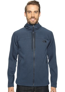 The North Face Needit Hoodie