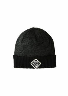 The North Face Norden Beanie