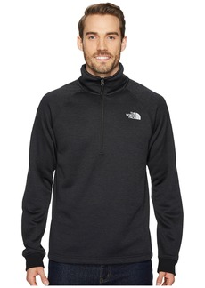 The North Face Norris Point 1/4 Zip