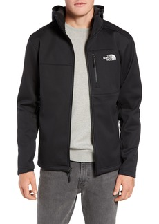 The North Face North Face Apex Risor Hooded Jacket