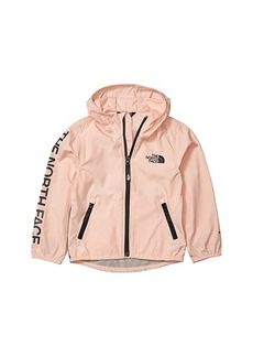The North Face Novelty Flurry Wind Hoodie (Little Kids/Big Kids)