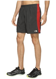 The North Face NSR Shorts 7""