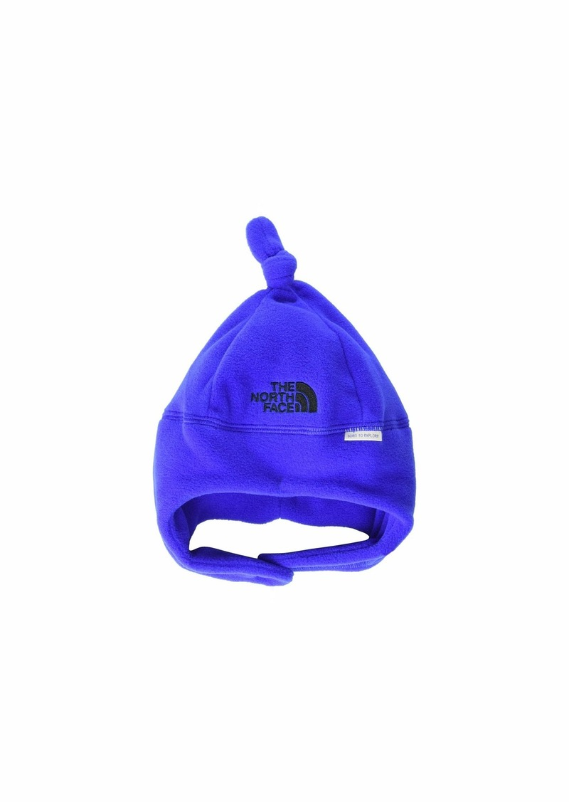 The North Face Nugget Beanie (Infant)