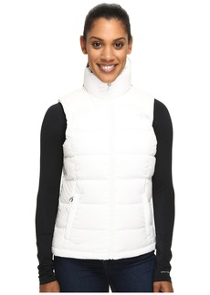 The North Face Nuptse 2 Vest