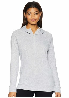 The North Face Om 1/2 Zip