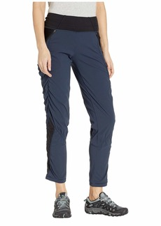 The North Face On the Go Mid-Rise Pants