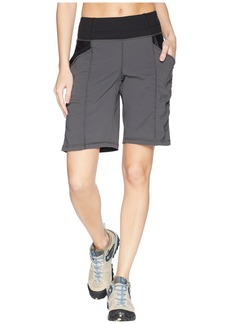 The North Face On the Go Shorts