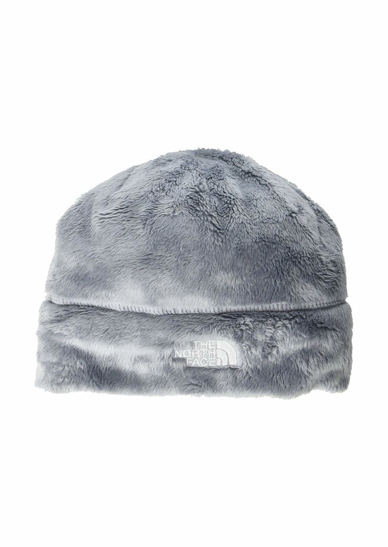 The North Face Osito Beanie (Big Kids)