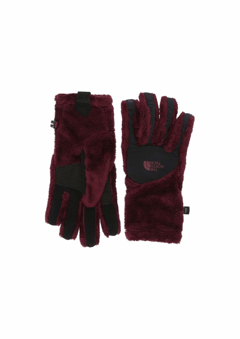 The North Face Osito Etip™ Gloves