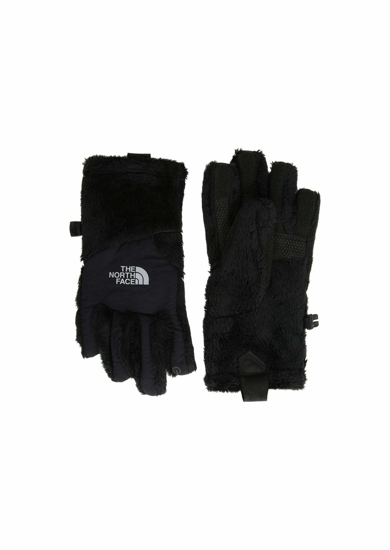 The North Face Osito Etip™ Gloves (Big Kids)