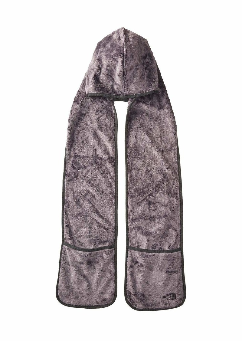 The North Face Osito Hood Scarf