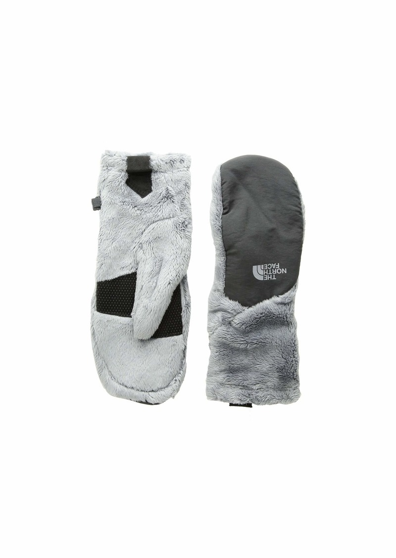 The North Face Osito Mitt