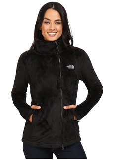 The North Face Osito Parka