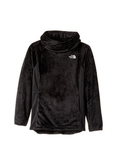 The North Face Oso Fleece Pullover (Little Kids/Big Kids)