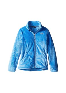 The North Face Osolita 2 Jacket (Little Kids/Big Kids)