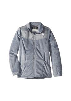 The North Face Osolita 2 Jacket (Little Kids/Big Kids)