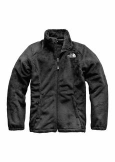The North Face Osolita Fleece Jacket