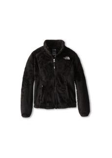 The North Face Osolita Jacket  (Little Kids/Big Kids)