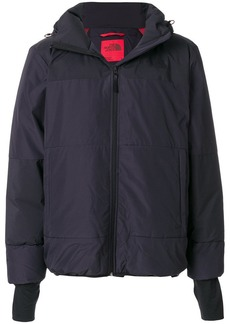 67ac5018d The North Face The North Face Men's Eldo Down Jacket | Outerwear