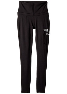 The North Face Pamilia Leggings (Little Kids/Big Kids)