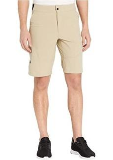 "The North Face Paramount Active 11"" Shorts"