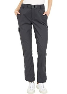 The North Face Paramount Active Mid-Rise Pants