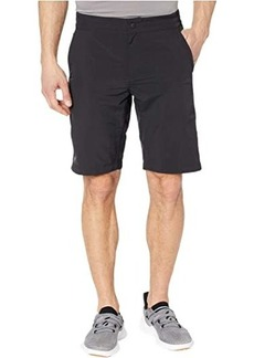 The North Face Paramount Horizon Shorts