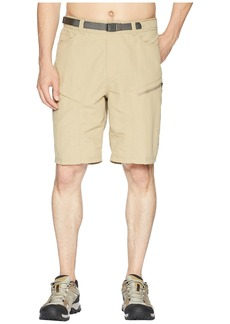 The North Face Paramount Trail Shorts