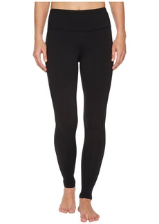 The North Face Perfect Core High-Rise Tights