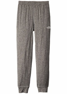 The North Face Poly Warm Pants (Little Kids/Big Kids)