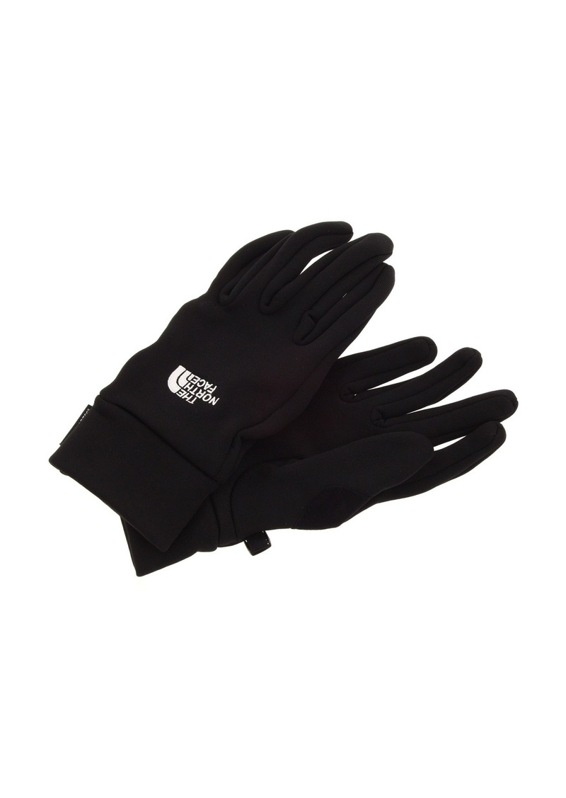 speciaal voor schoenen gedetailleerde afbeeldingen prijs Power Stretch Glove