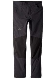 The North Face Progressor Pants (Little Kids/Big Kids)