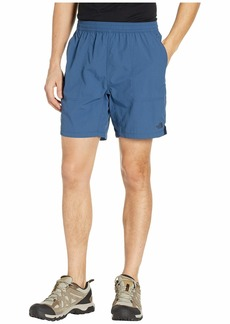 """The North Face Pull-On Adventure 7"""" Shorts"""