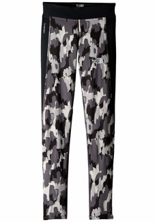 The North Face Pulse Leggings (Little Kids/Big Kids)