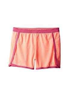 The North Face Pulse Shorts (Little Kids/Big Kids)