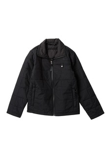 The North Face Quilted Harway Jacket (Little Boys & Big Boys)