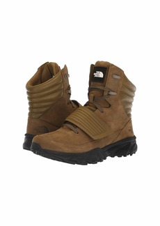 The North Face Raedonda Boot Sneaker Mid