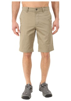 The North Face Red Rocks Shorts