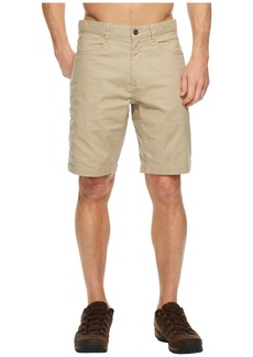 The North Face Relaxed Motion Shorts