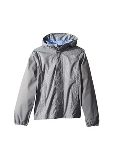 The North Face Resolve Reflective Jacket (Little Kids/Big Kids)