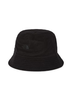 The North Face Reversible Bucket Hat