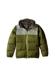 The North Face Reversible Moondoggy Jacket (Little Kids/Big Kids)