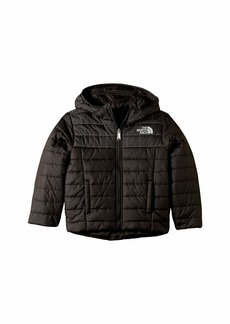 The North Face Reversible Perrito Jacket (Little Kids/Big Kids)