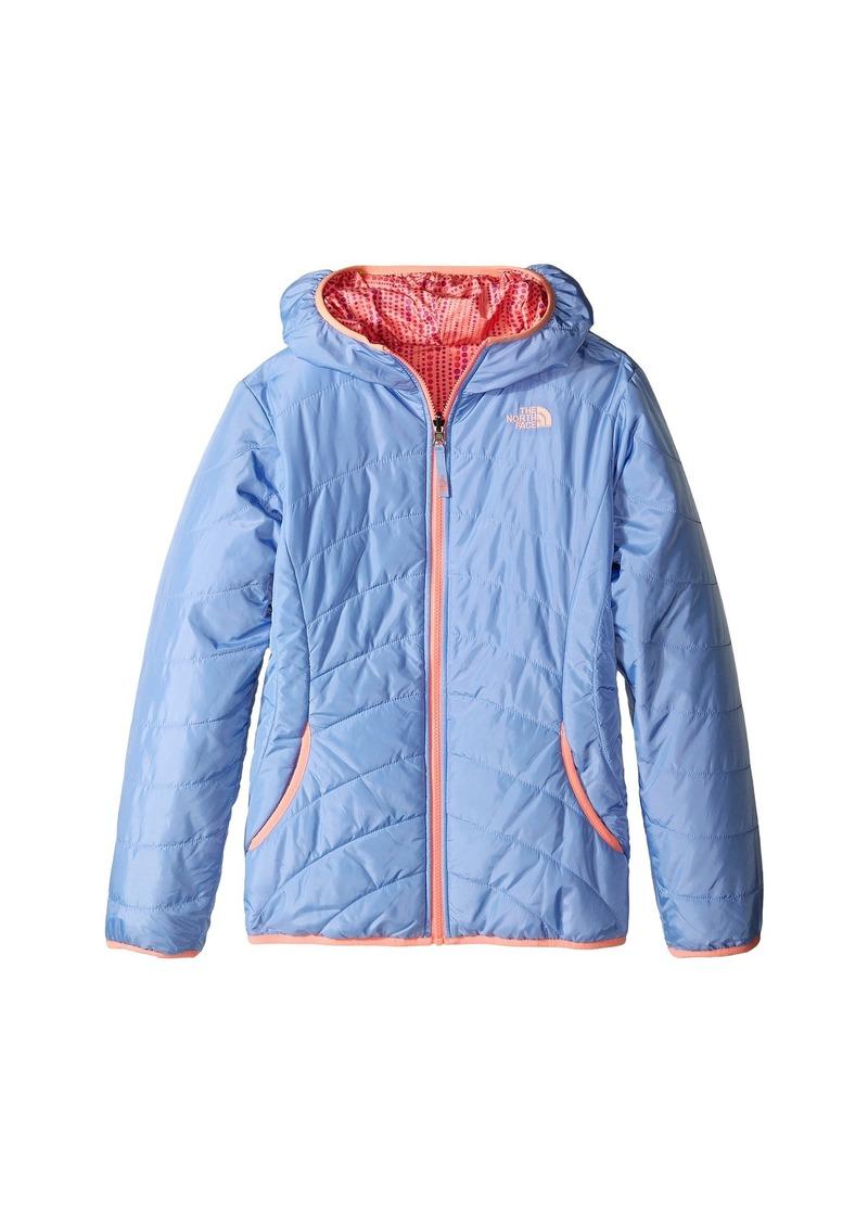 abb6041b2 The North Face Reversible Perrito Peak Jacket (Little Kids Big Kids ...