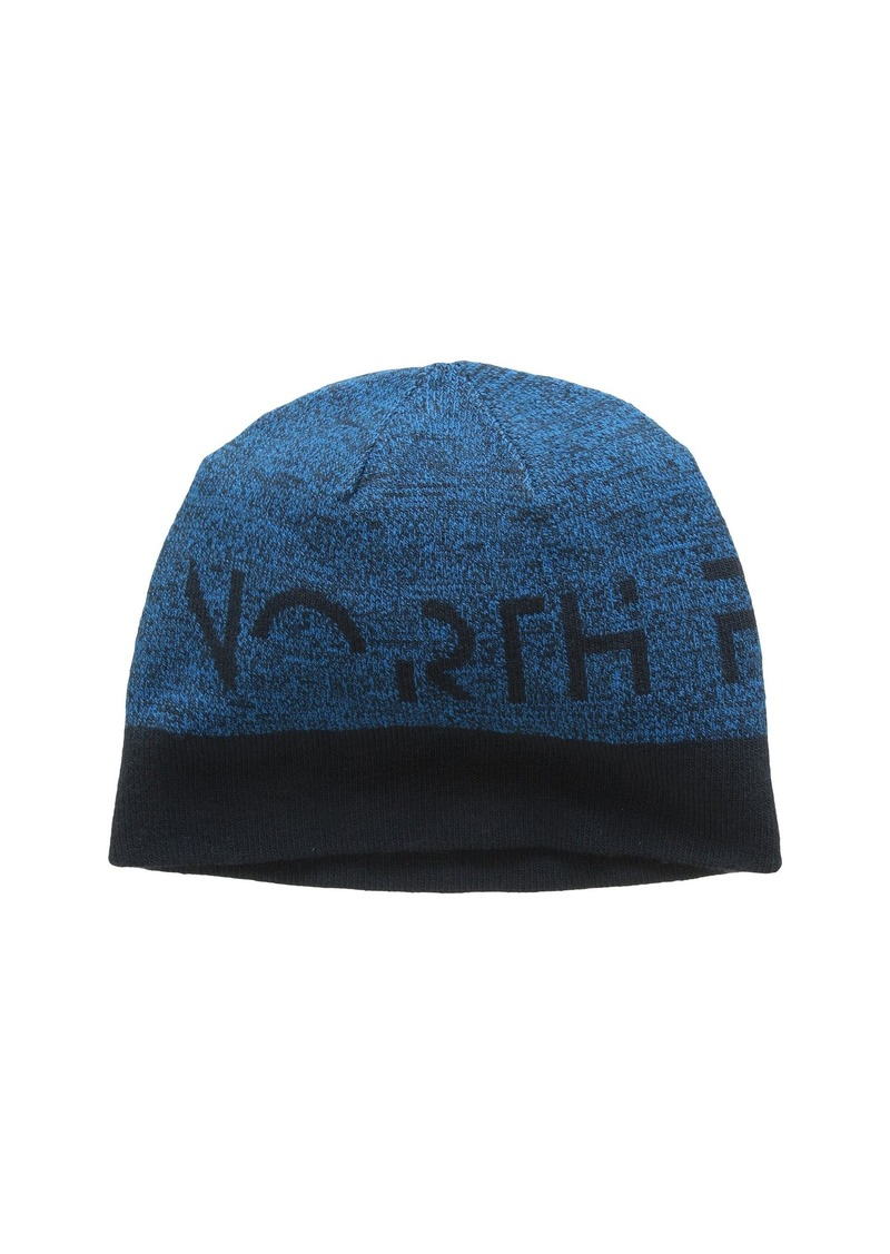 d229efe2ab5e1 The North Face Reversible TNF Banner Beanie